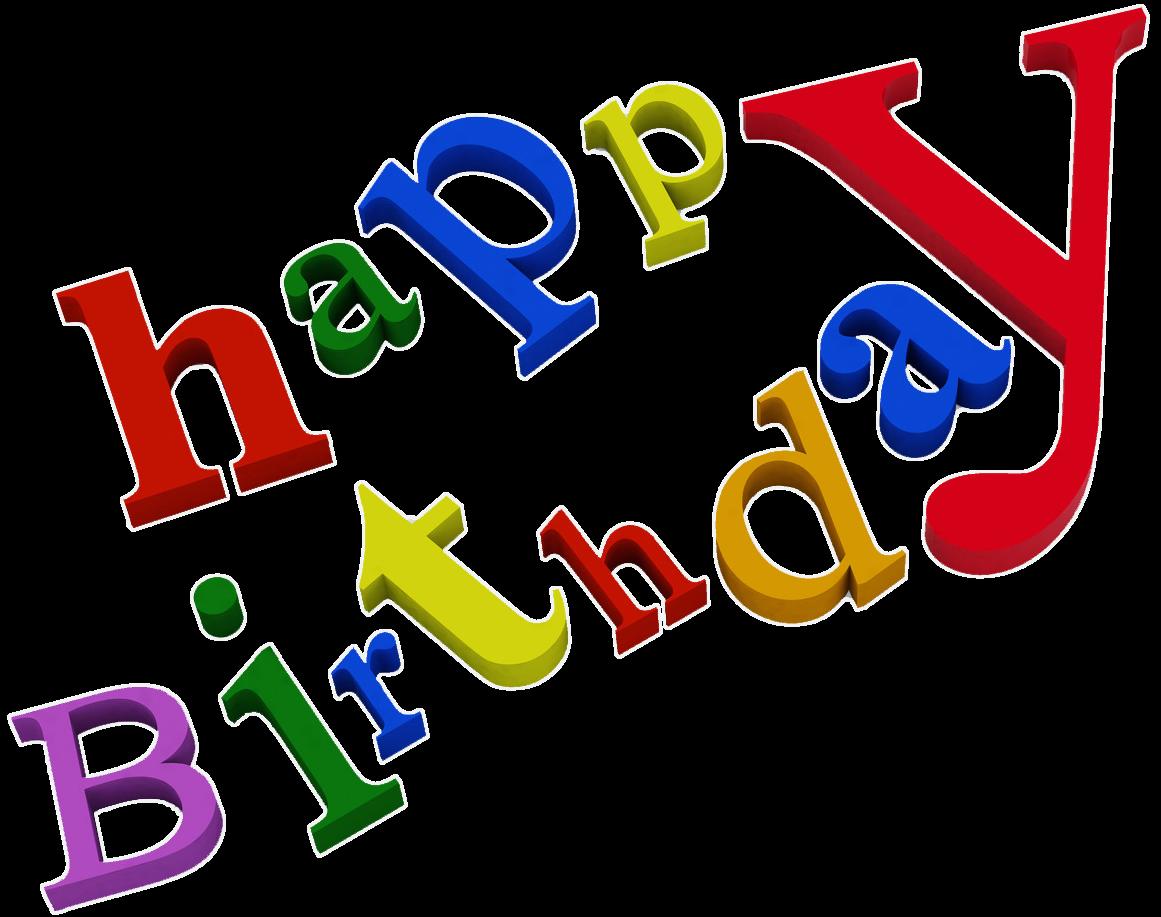 Birthday Words - Birth...