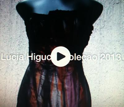 http://flipagram.com/f/Q3nsJBdHQZ
