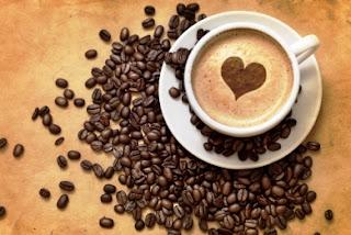 «Αντίο» στον καφέ λόγω κλιματικής αλλαγής!