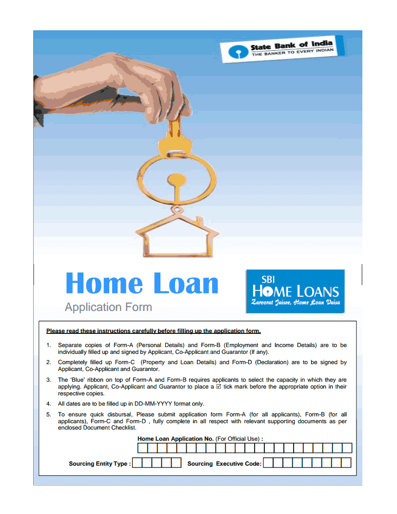 home loan report Find arm and fixed loan rate mortgages for 30 year, 15 year, 10 year, and more, along with helpful mortgage tips and bankrate's weekly analysis view and compare today's current mortgage rates.