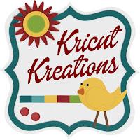 www.kricutkreations.blogspot.com