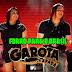Banda Garota Safada divulga agenda oficial do mês de Novembro