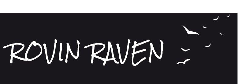 ROVIN RAVEN