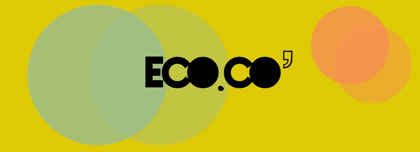 Eco.co'