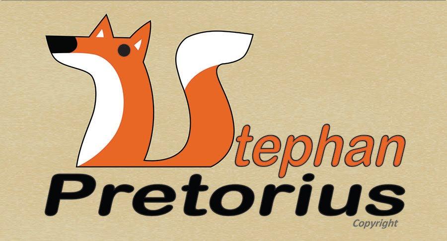 Stephanus Pretorius