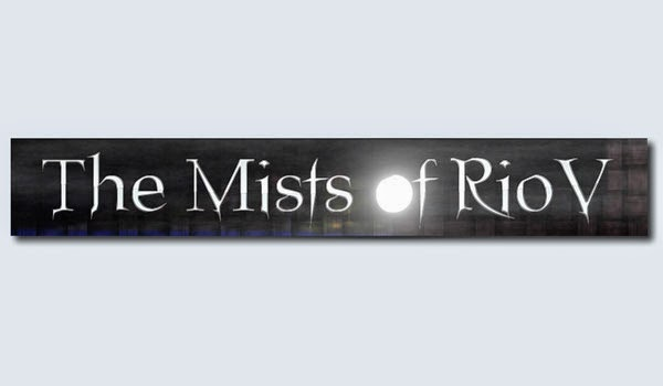 The Mists of Riov Mod para Minecraft 1.7.2, The Mists of Riov Mod, The Mists of Riov 1.7.2, minecraft The Mists of Riov Mod, minecraft The Mists of Riov 1.7.2, mods minecraft, minecraft mods, mods para minecraft, cómo instalar mods, cómo instalar mods minecraft, minecraft cómo instalar mods, mods para minecraft, mods para minecraft 1.7.2