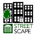 Spring Clean Up - Streetscape