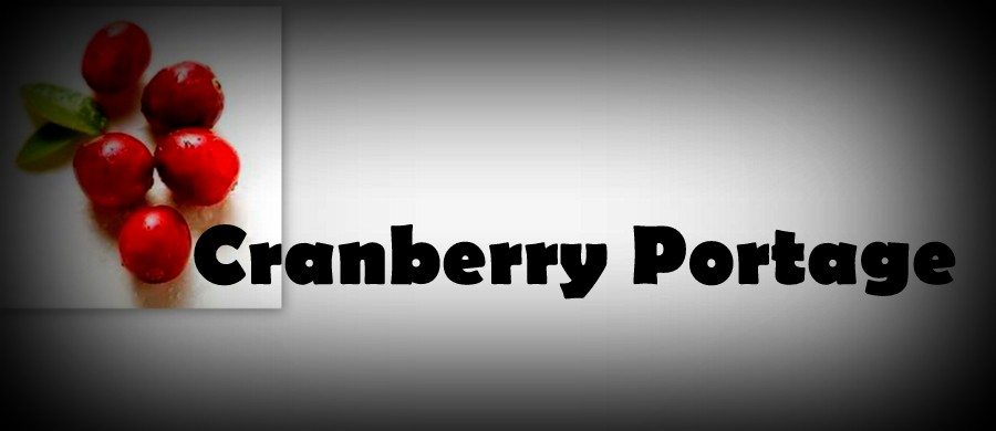 Cranberry Portage