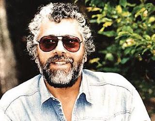 Honor a quien honor merece: Facundo Cabral