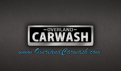 Sunday Carwash Coupon