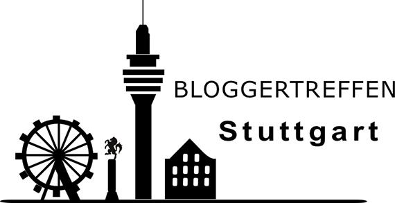 Stuttgart Blogger