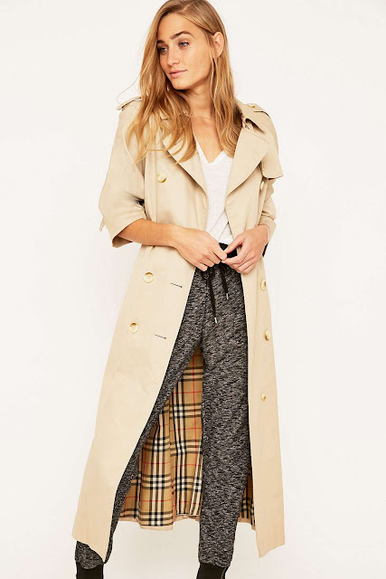 Burberry vintage coat, double breasted vintage Burberry trenchcoat,