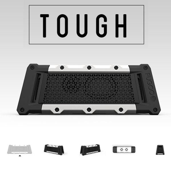 Toug-Bluetooth-Wireless-Speaker
