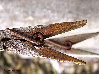external image Pinzas+oxidadas.jpg