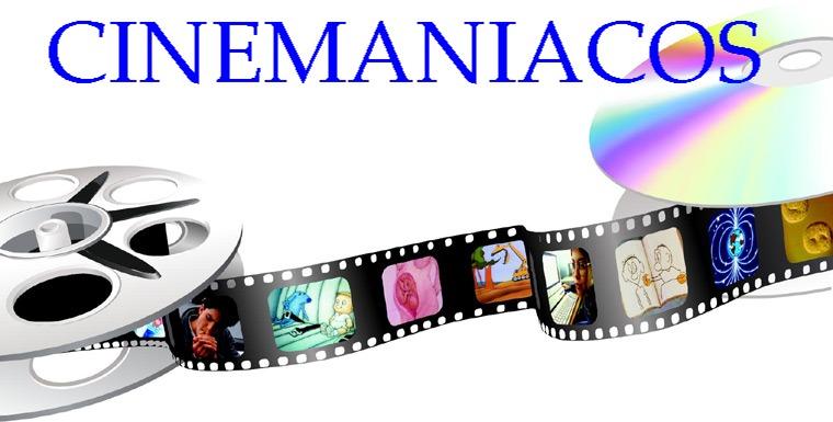 CINEMANIACOS