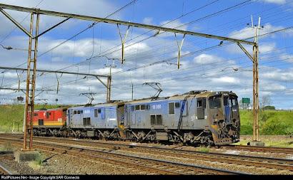 RailPictures.Net (550)