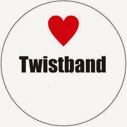 Twistband Polska