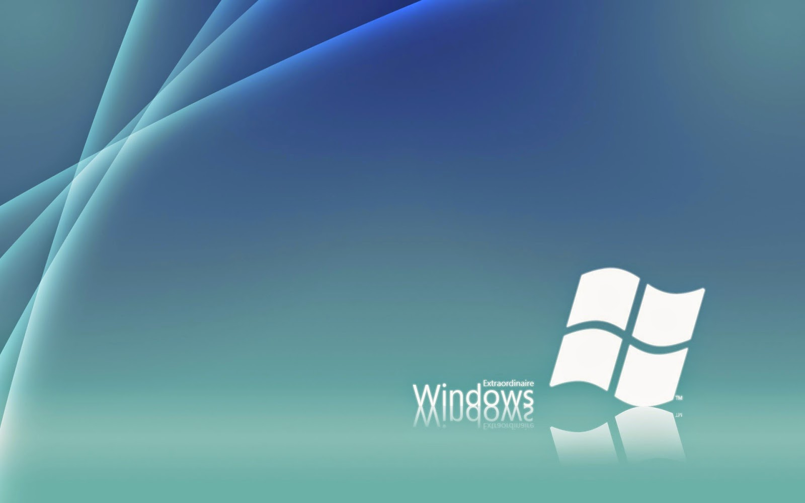 papel de parede Microsoft Windows 8
