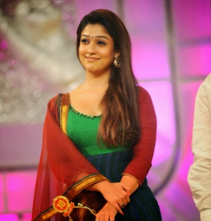 Nayanthara hd photos download free tv biography - Tamil heroines hd wallpapers ...