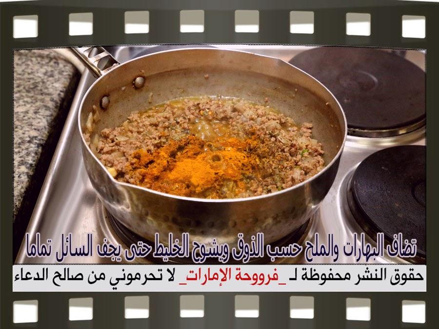 http://1.bp.blogspot.com/-MG3akKClr2c/VWRpM-mrNnI/AAAAAAAANzc/avx3xSMQnx0/s1600/10.jpg