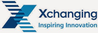 Xchanging walk-in for FRESHERS or Exp | Any Graduate | from 16th June to 17th June