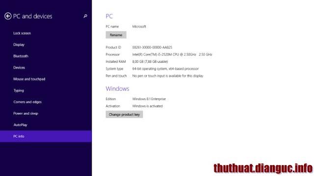download ghost win 8 64bit full