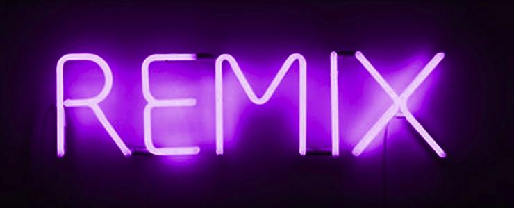 Liên Khúc Nhạc Trẻ Remix 2012