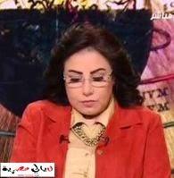 ابراج جريدة الاهرام اليوم الخميس 13/8/2015