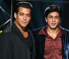 Shah Rukh Khan regained his position as India's top-earning celebrity with calculable earnings of Rs. 257.5 crore this year, pushing Salman Khan to the second position within the latest Forbes list.  Shah Rukh had lost his high rank to 'friend and archrival' Salman last year and had slipped to the third position, Forbes said in its annual india Celebrity List for 2015 today.