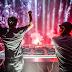 Tomorrowland Brasil | 'Axwell Ʌ Ingrosso' são os primeiros confirmados