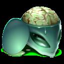 Lane Brain!