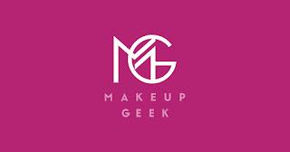 Makeup, Make, Up, Geek, Palette, Eye, Shadow, Shade, Shades