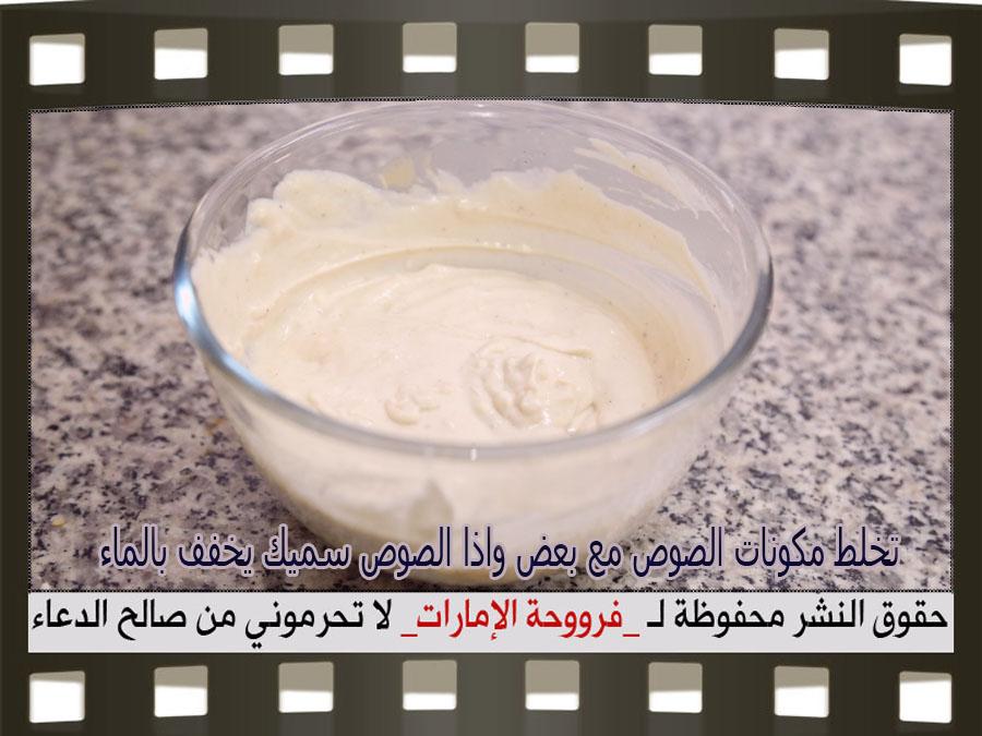 http://1.bp.blogspot.com/-MG88TLBAbv8/VjYiM3Lt9XI/AAAAAAAAYJw/a5f-kY7O2ZU/s1600/14.jpg