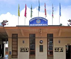HMI Darjeeling to celebrate diamond jubilee in a grand affair