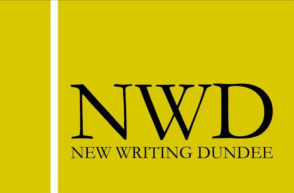 Dundee University Students Association  DUSA    theunipod