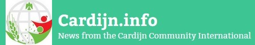 Cardijn.info