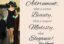Style & Beauty pe WordPress