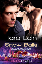Snow Balls