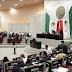 Estados/Posponen nombramiento del  Fiscal Anticorrupción de Veracruz