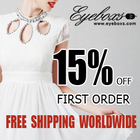 eyeboxs - Your Online Fashion Wardrobe