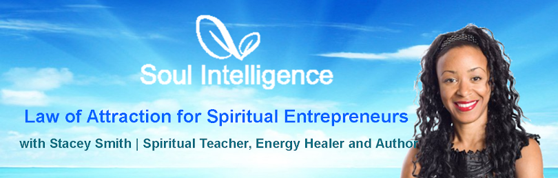 Transformational Coaching - Achieve Success with LOA  - Soul Intelligence