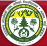 Uttarakhand University of Horticulture and Forestry (UUHF) (www.tngovernmentjobs.in)