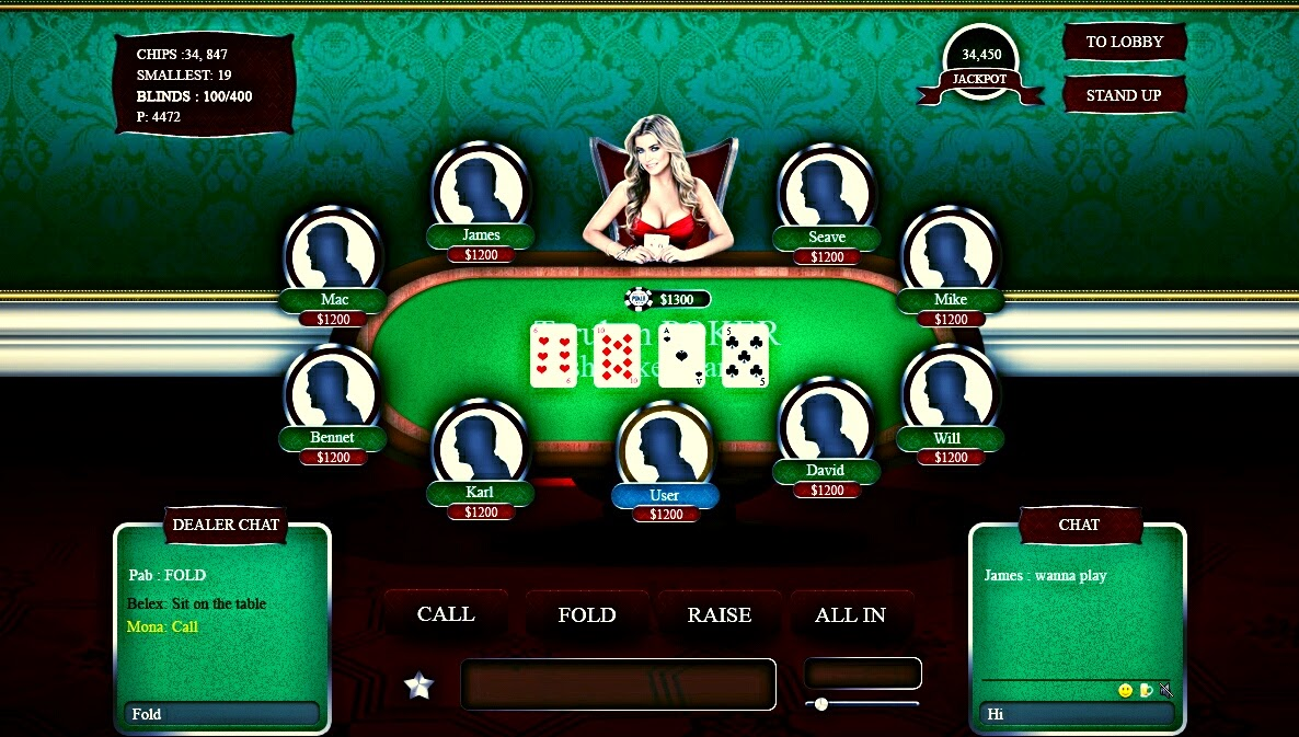 FAKTA BETTING ONLINE INDONESIA: BAHAYA MAIN POKER ONLINE