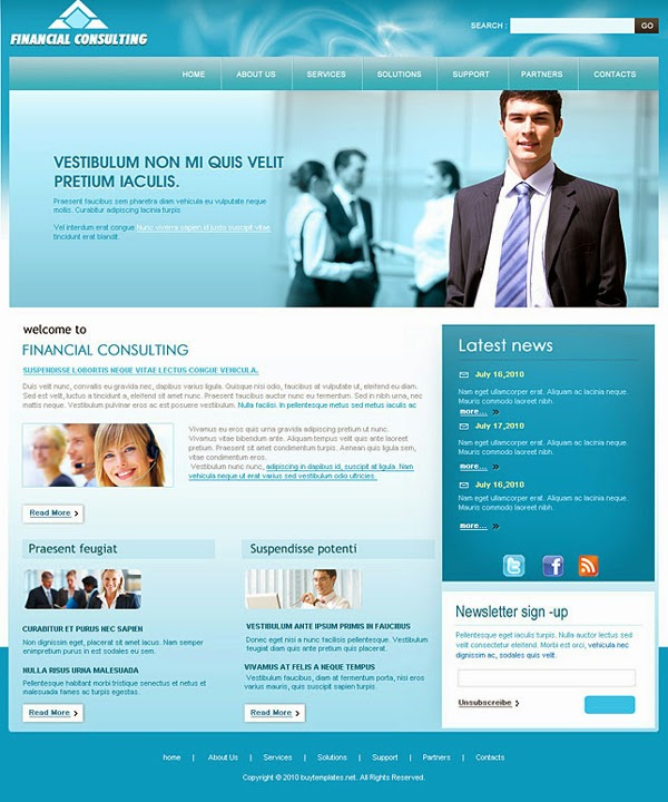 best accounting websites - Khafre