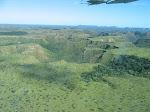 OS FALSOS DESMATAMENTOS NA AMAZÔNIA - A VERDADE POR TRÁS DA FANTASIA