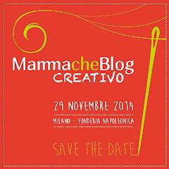 MammacheBlog Creativo!