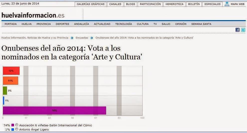 http://www.huelvainformacion.es/encuesta/?int_PK=3758
