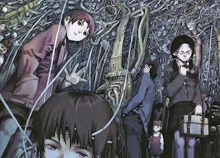 descaga de Serial Experiments Lain en nuestro blog http://konanimes.blogspot.com/