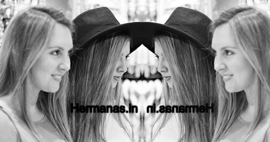 HERMANAS.IN