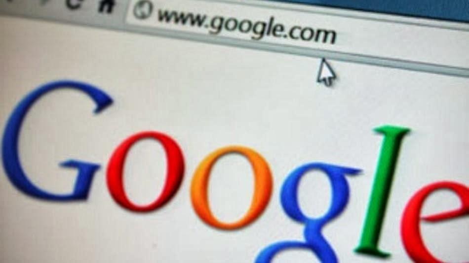 cuales son los trucos que puedo usar en el buscador Google